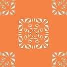 seamlessly,Abstract,Eternity,Repetition,Continuity,No People,Computer Graphics,Ornate,Template,Illustration,Symbol,Computer Graphic,Seamless Pattern,Space,Decoration,Backgrounds,Curve,Decor,Vector,Curtain,Pattern,Tracery,Textile