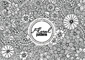 Abstract,No People,Art,Template,Art And Craft,Vector,Backgrounds,Summer,Wedding,Computer Graphic,Invitation,Decoration,Arts Culture and Entertainment,Computer Graphics,Illustration,Inviting,Banner - Sign,Image,Nature,Greeting Card,Fashion,Banner,Brochure,Floral Pattern,Pattern,Wave Pattern,Henna Tattoo