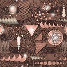 Brilliant,81352,105710,Diamond Background,Abstract,Wealth,Luxury,Retro Styled,No People,Computer Graphics,Background,Precious Gem,Graphic Print,Crystal,Crystal Glassware,Geometric Shape,Wallpaper,Ornate,Angie Stone,Conceptual Symbol,Illustration,Shape,Symbol,Textured,Fashion,Computer Graphic,Diamond Shaped,Seamless Pattern,Decoration,Backgrounds,Sparse,Gold,Jewelled,Arts Culture and Entertainment,Vector,Triangle Shape,Single Object,Design,Diamond - Gemstone,Diamond Pattern,Gemstone,Gold Colored,Pattern,Jewelry