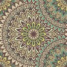 Abstract,Community,No People,Flower,Illustration,Decoration,Textured Effect,Textured,Pattern