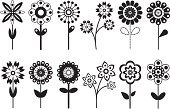 Sunflower,Silhouette,Rose - Flower,Flower,Single Flower,Clip Art,Vector,Daisy,Black And White,Retro Revival,Ilustration,Outline,Tulip,Simplicity,Stem,Abstract,Icon Set,Floral Pattern,1960s Style,Modern,Leaf,In A Row,Cute,Computer Graphic,Springtime,Formal Garden,Decoration,Front or Back Yard,Design Element,Fun,Summer,No People,Environment,Symmetry,White Background,Nature,Flowers,Nature Abstract,Illustrations And Vector Art,Large Group of Objects,Variation,Vertical,Environmental Conservation,Beauty In Nature