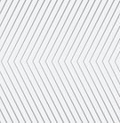Abstract,No People,Computer Graphics,Geometric Shape,Illustration,Computer Graphic,Backgrounds,Vector,Design,Pattern,Gray