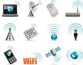 Symbol,Wireless Technology,Mobile Phone,Computer Icon,Satellite,Icon Set,Computer,Communication,Internet,Telephone,Sign,Tower,Computer Network,Podcast,Radio Wave,Connection,Wave Pattern,Satellite Dish,Broadcasting,Global Communications,Globe - Man Made Object,Vector,Laptop,Earth,Computer Keyboard,Computer Mouse,Set,Interface Icons,Push Button,Modem,Planet - Space,Ilustration,Sphere,Radio Telescope,Design Element,Multi Colored,Shadow,Technology,Vector Icons,Computers,Illustrations And Vector Art,Communications Technology