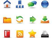 Downloading,File,Arrow Symbol,Computer Icon,www,Vector,Internet,Icon Set,reload,Discussion,Sphere,rss,Inbox,No People,favorites,House,Design Element,Isolated,Diary,Star Shape,Web Feed,Concepts And Ideas,Illustrations And Vector Art,Site Map,Communication,Vector Icons,Color Image,Computer Printer