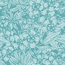 Creativity,Romance,Art,Season,Petal,Art And Craft,Vector,Backgrounds,Leaf,Plant,Flower,Blossom,Summer,Computer Graphic,Decoration,Botany,Floral,Flower Head,Azalea,Drawing - Art Product,Computer Graphics,Formal Garden,Bush,Branch,Rhododendron,Textured Effect,Illustration,Design,Beauty,Wrapping Paper,Ornate,Seamless Pattern,Nature,Sketch,Beautiful People,Paintings,Springtime,Flourish,Pattern,Multi Colored