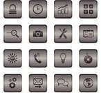 Symbol,Application Software,Computer Icon,Icon Set,Interface Icons,Brushed Metal,Telephone,Metal,Aluminum,Work Tool,Repairing,Finance,Computer Software,Lock,Clock,Music,Calculator,Technology,Map,Graph,Weather,Camera - Photographic Equipment,Discussion,Data,Equipment,Vector,Light Bulb,Gear,Address Book,Sphere,Multimedia,Adjustable Wrench,Screwdriver,ID Card,Mail,Technology Symbols/Metaphors,Time,MP3 Player,E-Mail,Sun,Vector Icons,Illustrations And Vector Art,Spanner,Magnifying Glass,Speech Bubble,CD,Ilustration,Technology,Computers,Searching