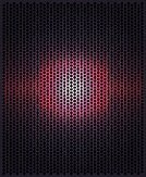 Vertical,Abstract,Futuristic,No People,Hexagon,Illustration,Backgrounds,Vector,Grid,Textured,Pattern,Dark