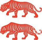 Tiger,Chinese Zodiac Sign,Chinese New Year,Year,Astrology Sign,Asia,China - East Asia,Vector,Symbol,Chinese Culture,papercut,Art,Sign,Asian Ethnicity,New,paper-cut,Animal,Indigenous Culture,Bengal Tiger,East Asian Culture,paper cut,Paper,Cultures,Decoration,Traditional Festival,Clip Art,year of the tiger,Craft Product,Craft,Big Cat,spring festival,2010,New Year's Day,Animals In The Wild