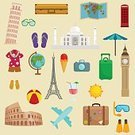 103626,No People,Ball,Summer,Illustration,Icon Set,Computer Icon,Symbol,Travel,Air Vehicle,Large,Airplane,Beach,Large,Ice,Sun,Vector,Sun,Ice,Umbrella,,Bag,Parasol,Beach Bag,Beige,Tourism,Eyeglasses,Vacations