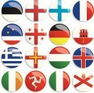 Flag,National Flag,Interface Icons,Push Button,Symbol,Icon Set,Computer Icon,Guernsey,Gibraltar,Greece,Greek Flag,Germany,Italy,Jersey,Republic of Ireland,Vector,Isle of Man,Faroe Islands,German Culture,Hungary,countries,France,Iceland,Georgia - Country,Italian Flag,UK,English Flag,Set,Finland,Icelandic Flag,Finnish Flag,Estonia,German Flag,Hungarian Flag,Moldova,Irish Flag,Collection,Danish Flag,French Flag,Georgian Flag