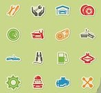 268399,Automatic Car Wash Machine,disk brake,Service,Silhouette,Auto Mechanic,Steering Wheel,Fire Extinguisher,Gasoline,Work Tool,Tail Light,Car,Service,Wheel,Screwdriver,Refueling,Oil Pump,Illustration,Brake,Icon Set,Computer Icon,Symbol,Transportation,Battery,Internet,Aubusson,Air Pump,Auto Repair Shop,Car Wash,Clip Art,Workshop,Car Jack,Cardboard,Repairing,Vector,Label,Design Element