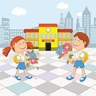Child,Pre-Adolescent Child,8-9 Years,Children Only,Elementary Age,Preschool Age,6-7 Years,Teenager,2-3 Years,80435,Primer,60595,first grade,Childhood,Boys,Teenage Girls,Education,Background,Bouquet,Elementary School,Single Flower,Reading,Vector,Backgrounds,High School Building,Studying,Student,Test Results,City,Cheerful,Schoolboy,Elementary School Building,Illustration,Elementary Student,Literature,Teaching,Schoolhouse,School Building,High School Student,Back to School,High School,Toothy Smile,Backpack,Briefcase