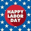 268399,Square,Celebration,Retro Styled,USA,Sign,Greeting Card,Old-fashioned,Labor Day,Illustration,Greeting,Symbol,Business Finance and Industry,Sale,Aubusson,Insignia,Business,White Collar Worker,Typescript,Manual Worker,Working,Party - Social Event,Occupation,Design Element
