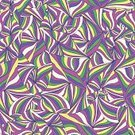 Abstract,Composition,Illusion,Repetition,Creativity,Fantasy,No People,Mosaic,Computer Graphics,Doodle,Geometric Shape,Illustration,Shape,Fashion,Cubism,Computer Graphic,Seamless Pattern,Op Art,Backgrounds,At The Edge Of,Arts Culture and Entertainment,Decor,Vector,Material,Multi Colored,Pattern,Colors,Textile