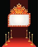 Red Carpet,Academy Awards,Hollywood - California,Spotlight,Red,Movie,Theatrical Performance,Star - Space,Theater Marquee,Award,Catwalk - Stage,Backgrounds,Night,Star Shape,Performance,Exhibition,Showing,Banner,Entrance,Event,Computer Icon,Announcement Message,Party - Social Event,Computer Graphic,Nightclub,Rope,stanchion,Performing Arts Event,Backdrop,Entertainment Tent,Music Festival,Placard,Celebration,Ilustration,Awards Ceremony,shinny,Front View,Speech,Heat - Temperature,Exploding,Arts And Entertainment,Viewpoint,Theatre,Copy Space,Message