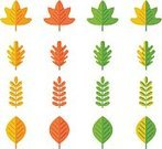 268399,Abstract,No People,Plant,Collection,Illustration,Nature,Leaf,Symbol,October,Bright,Aubusson,Autumn,September,Decoration,Season,Maple Tree,Vector,November,Bright,Oak Tree,Orange Color,Vibrant Color,Gold Colored,Red,Floral Pattern,Yellow,Design Element,Green Color
