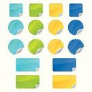 Label,Interface Icons,Push Button,Symbol,Sale,Computer Icon,Badge,Internet,Price,Shiny,Circle,Promotion,Blue,Vector,Sticky,Green Color,Square Shape,Yellow,Peeled,Adhesive Note,Coupon,Blank,Set,The Media,Rectangle,Information Medium,Price Tag,Clip Art,Design Element,Lime Green,Announcement Message,Isolated,Reflection,Ilustration,Icon Set,Navy Blue,Business,Vector Icons,dark blue,Business Symbols/Metaphors,Illustrations And Vector Art,Arts And Entertainment,Arts Symbols