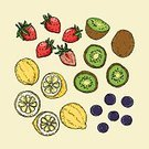 111645,Freshness,Individuality,Retro Styled,Drink,Tropical Climate,Computer Graphics,Sketch,Market,Plant,Salad,Farm,Doodle,Citrus Fruit,Cute,Painted Image,Supermarket,Pop Art,Lemonade,Wallpaper,Ornate,Lemonade,Paper,Remote,Packaging,Healthy Lifestyle,Food and Drink Establishment,Kiwi - Fruit,Document,Summer,Juice,Illustration,Nature,House,Cooking,Bright,Strawberry,Blueberry,Food,Wrapping Paper,Commercial Kitchen,House,Organic,Smoothie,Backdrop,Lemon Soda,Computer Graphic,Fruit,Domestic Room,Drawing - Activity,Healthy Eating,Backgrounds,Home Interior,Paintings,Kitchen,Pencil Drawing,Crowded,Modern,Candid,Vector,Sweet Food,Bright,Springtime,Lemon,Drawing - Art Product,Domestic Kitchen,Vibrant Color,Tasting,Pattern,Sour Taste,Drinking