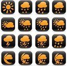 meteo,Symbol,Computer Icon,Weather,Storm,Hailstone,Day,Night,Design Element,Internet,Rain,Ilustration,Cloud - Sky,Climate,Hailstorm,Interface Icons,Vector,Sign,Sun,Snowflake,Thunderstorm,Overcast,Temperature,Vector Icons,Set,Snow,Drop,Meteorology,Moon,meteorologic,Illustrations And Vector Art,Connection,Computer,Cold - Termperature,Web Page,Lightning