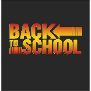 BACK TO SCHOOL VECTOR CONCEPT.eps