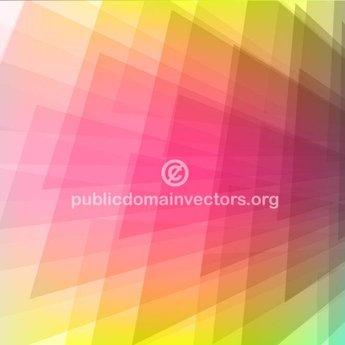 COLORFUL TEXTURE VECTOR GRAPHICS.eps