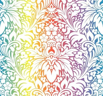 Cool Background Pattern