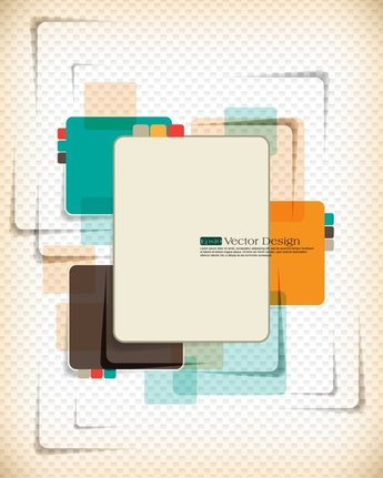 dynamic set of abstract elements 01