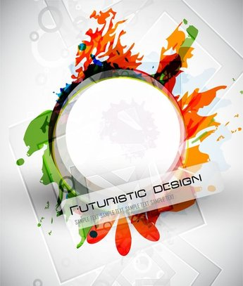 abstract design elements 02