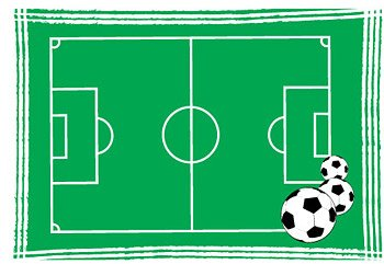 Pitch Plan