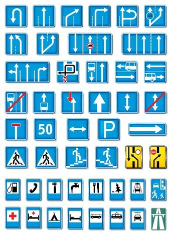 public transport logo icon