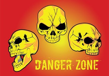 Danger Zone
