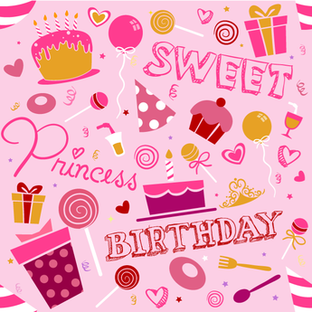 BIRTHDAY VECTOR ELEMENTS.eps