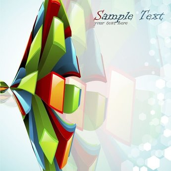 abstract design elements 01