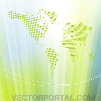 GLOWING VECTOR BACKGROUND.eps
