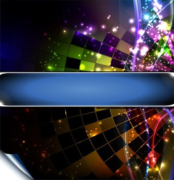 Brilliant Lighting Effects 04