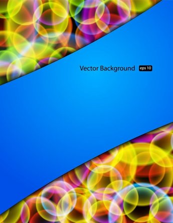 beautiful abstract background 01