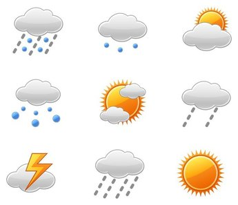icon daquan weather articles