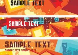 Banner Templates