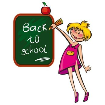 BACK TO SCHOOL VECTOR GRAPHICS.eps