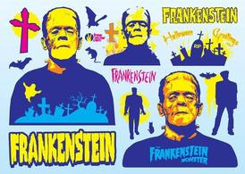 Frankenstein Graphics