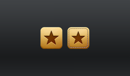 Reeder Icons