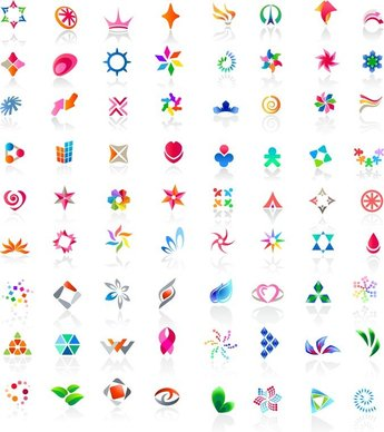 All Kinds Of Beautiful Flags