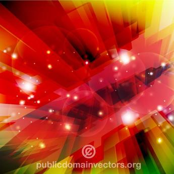 ABSTRACT VECTOR BACKGROUND IN PUBLIC DOMAIN.eps