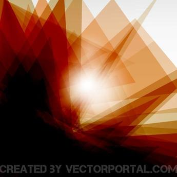 ABSTRACT STOCK BACKGROUND VECTOR.eps