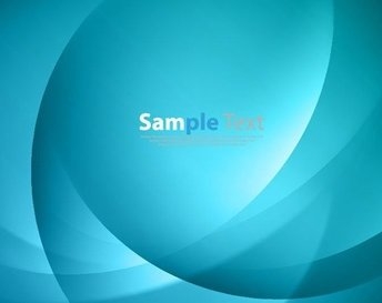 Abstract Background Vector Illustration 3