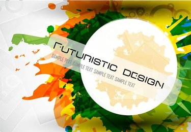 dynamic set of abstract elements 02