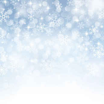 Free snowflake Backgrounds