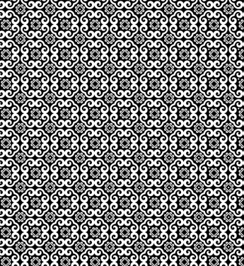 A Super Sexy Abstract Photoshop And Illustrator Pattern