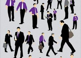 Business People Pack
