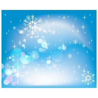 WINTER VECTOR BACKGROUND.ai